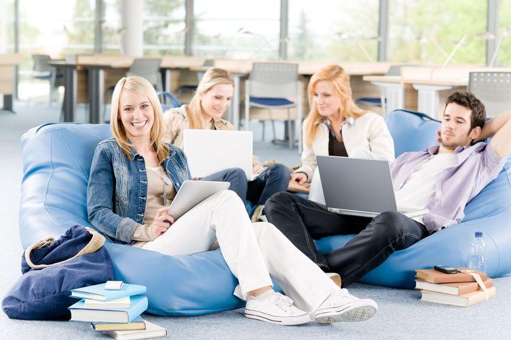 Laptopok az oktatásban