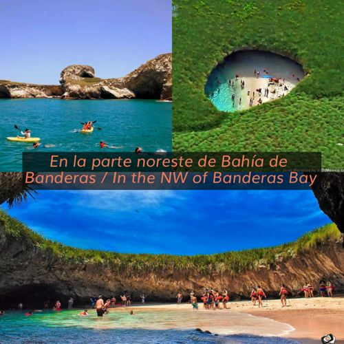 😍 ¿Conoces las Islas #Marietas? más http://www.puertovallarta.net/espanol/que-hacer/islas-marietas.php?utm_content=buffer0e20e&utm_medium=social&utm_source=pinterest.com&utm_campaign=buffer  Do you know the #Marieta Islands? more http://www.puertovallarta.net/what_to_do/marieta-islands.php?utm_content=bufferdbcdd&utm_medium=social&utm_source=pinterest.com&utm_campaign=buffer #puertovallarta https://video.buffer.com/v/59d14a7a34e95d526c5d7efb