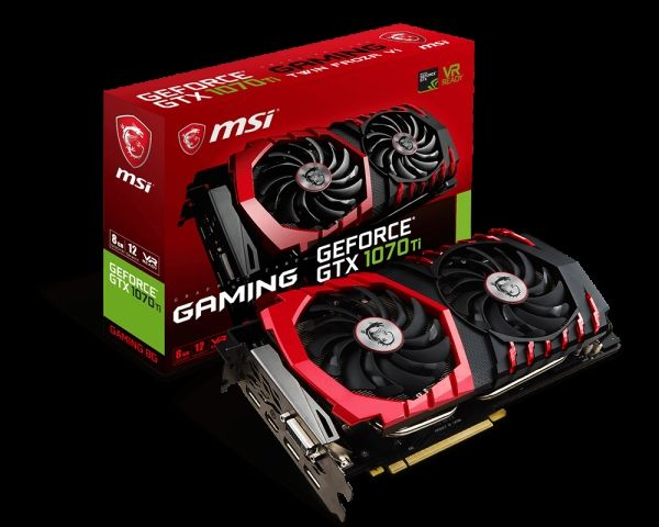 Brand Name Msi Interface Type Pci Express 3 0 X16 Package Yes Memory Clock Mhz 8008mhz Products Status Stock Gpu Model Geforc Graphic Card Msi Games
