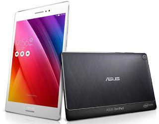 UNIVERSO NOKIA: #Asus ZenPad S 8.0 #Tablet #Android 5.0 #Lollipop ...