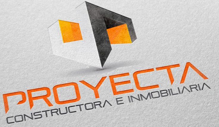 Resultado de imagen para constructoras logos