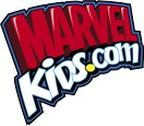 The Super Hero Squad site is the Internet hub of all things Super Hero Squad. The site is designed to entertain and educate children using Marvel Super Hero Squad's library of renowned characters such as Iron Man, Wolverine, Hulk, Thor and many more.