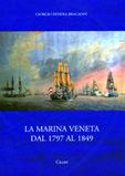 MdC Mare di Carta - Navi veneziane