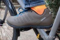 Garneau Nickel, le scarpe ibride per vivere un sogno