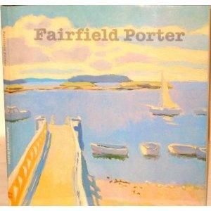 fairfield porter - Google Search