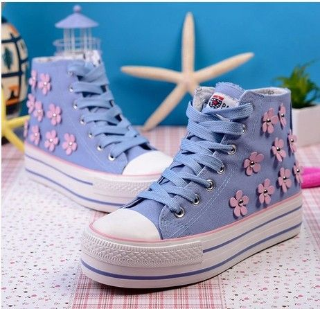 shoes for teenage girls - Google Search