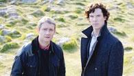 SHERLOCK!!!! Masterpiece | Mystery! | PBS = LOVE IT