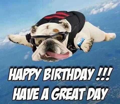50 best happy birth day quotes wishes messages with beautiful pictures
