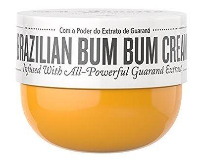 8 Best Brazilian Beauty Products On Amazon