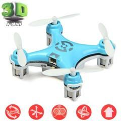 Cheerson RC Quadcopter CX-10 Drone Helicopter - Get That Gadget - 3 - Get your first quadcopter today. TOP Rated Quadcopters has the best Beginner, Racing, Aerial Photography, Auto Follow Quadcopters on the planet and more. See you there. ==> http://topratedquadcopters.com <== #electronics #technology #quadcopters #drones #autofollowdrones #dronephotography #dronegear #racingdrones #beginnerdrones