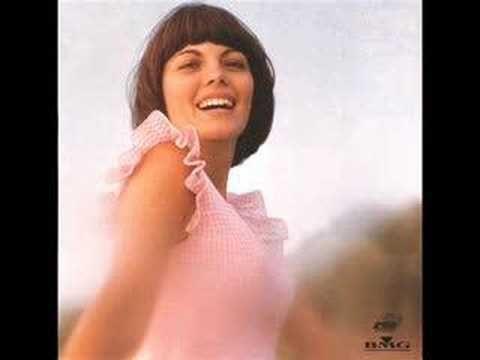 Mireille Mathieu - Danse La France