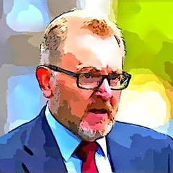 I smiled when I read David Mundell's claim that the UK Government was not obstructing Nicola Sturgeon's talks with EU leaders because they welcomed her initiatives. Did she ask permission? As she launched her efforts to honour the democratic choice of the people of Scotland the day after the Brexit vote, did she seek consent from Mundell, or anybody in British political establishment? That would have been difficult given that they were all in hiding at the time.  Let's be honest! The UK…
