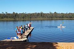 Lake Leschenaultia Chidlow Western Australia.jpg