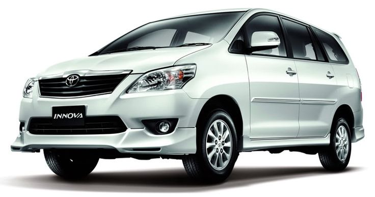 Toyota Innova Hire, Toyota Innova Car Hire in Delhi, Innova Rental in Delhi, Innova Taxi, Innova Car Rental, innova taxi in delhi, innova booking, innova hire delhi, innova taxi rates in delhi, Toyota Innova Hire in Delhi, innova car hire delhi, innova rental rates, innova hire, toyota innova taxi, innova car on rent, toyota innova hire, innova rental delhi, Innova Car Rental Delhi, delhi innova hire, toyota innova rental delhi, Toyota Innova car rental Delhi