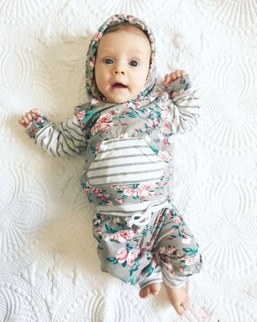 347 best Must Have Baby esies images on Pinterest
