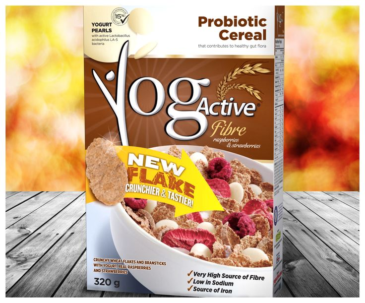#Contest Alert We revamped our high fibre bran flakes. Now More crunchier & Tastier !   Pin & you could #Win this delicious YogActive Probiotic cereal flavour.  ( 3 winners - contest ends October 1st )   #Cereal #Breakfast #YogActive #Concours #Fall #Fruit #probiotics #outdoors #Canada