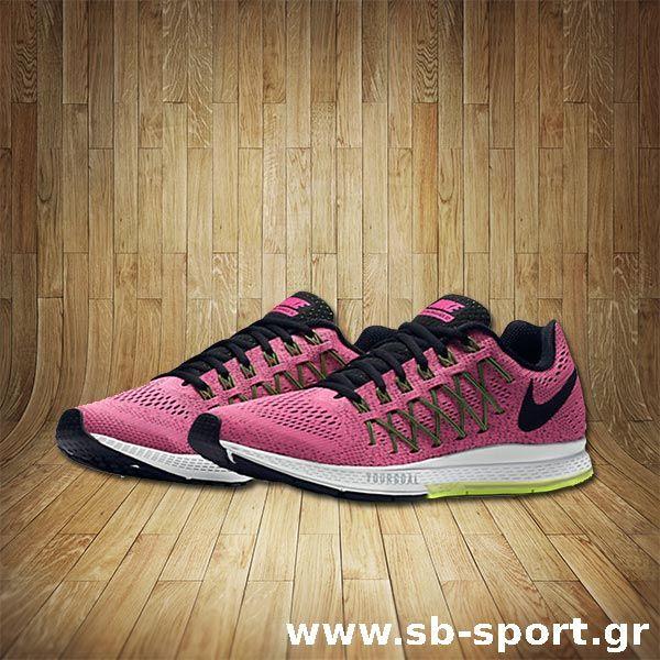Sb Sport www.sb-sport.gr  Nike Wmns Air Zoom Pegasus 32 (749344-600)  Μπείτε στο παρακάτω url: http://goo.gl/KAxJiV για να δείτε τα διαθέσιμα νούμερα!  #sbsportgr #sbsport #nike #nikewomen #fitness #nikesportswear #nikeshoes #nikerun #womensfashion #women #womenswear #running #nikerunning