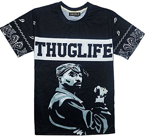 17 Best ideas about Tupac Shirts on Pinterest | Tupac t shirt ...