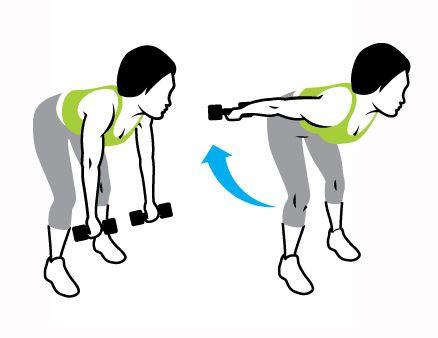 Steal Fergie's Celebrity Trainer's Workout Secrets: Glamour.com