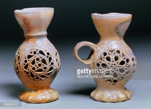 17 Best Images About Siegburg Stoneware On Pinterest