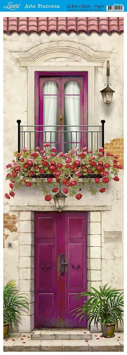 2566 best images about dekupaj on pinterest for Window gate design