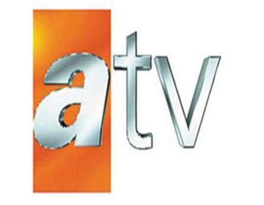 http://www.canli-tv-izlesene.com/2014/03/atv-canli-izle-kesintisiz-donmadan-hd.html