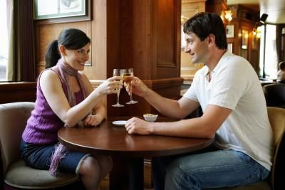 Speed Dating Questions for Women thumbnail