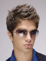 good style...