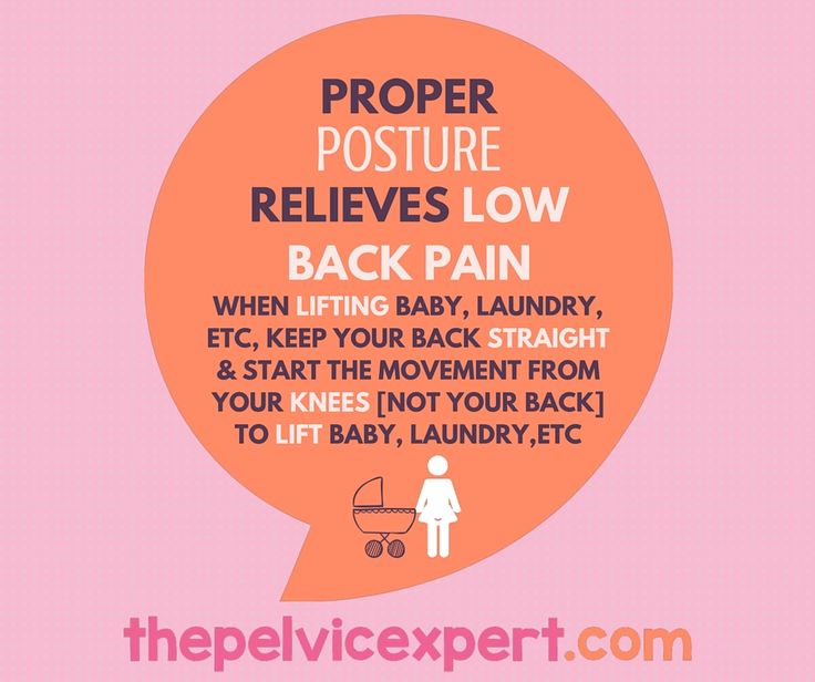 #postpartum #pregnancy #childbirth #motherhood #mother #4thtrimester #backpain #backache #women #health #fitness #posture #core #physio #physicaltherapy #physiotherapy #doctor #webinar #mum #mom #children #exercise #weights #nutrition #neckpain #mothernurture #thepelvicexpert #pelvic #nurture #pelvicfloor #labor #laundry #pram #lifting #babyThe Pelvic Expert