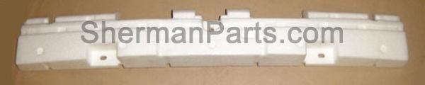 2000-2005 Chevrolet Impala Front Impact Absorber