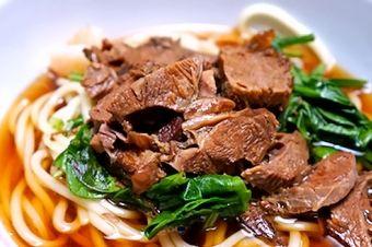 Thai Passion Thai, Beverages 620 Congress Ave, Austin, 78701 https://munchado.com/restaurants/thai-passion/49394?sst=a&fb=m&vt=s&svt=l&in=Austin%2C%20Texas%2C%20Texas%2C%20Statele%20Unite%20ale%20Americii&at=c&lat=30.267153&lng=-97.7430608&p=0&srb=r&srt=d&ovt=restaurant&d=0&st=d