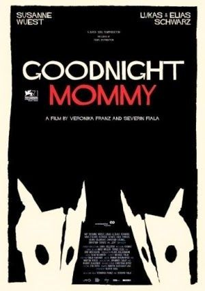 Goodnight Mommy Film Downloaden Gratis Volledige Nederlandse Versie Goodnight Mommy Film Downloaden Gratis Volledige Nederlandse Versie – Torrent Download Direct Download Link Films met Nederlandse Ondertiteling – Full Dutch version – 100% Safe Download Full Movie Free Download HD &