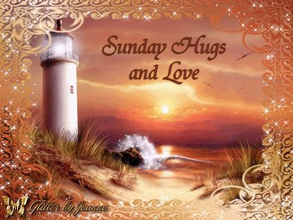 Sunday Hugs and Love weekend sunday graphic sunday morning sunday greeting sunday blessings sunday quote