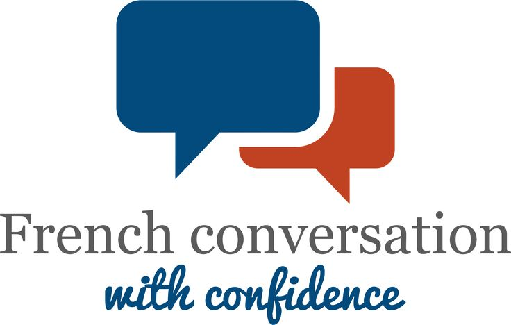 French Conversation with Confidence Bonus 2 — Learn French With Comme Une Française