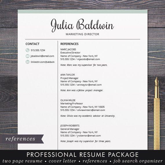 78 best Business Profession images on Pinterest Education - golf cart attendant sample resume