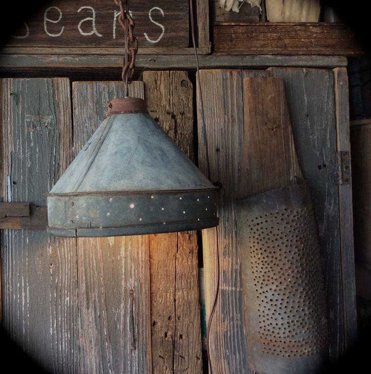 primitive lighting fixtures. primitive lighting sweet liberty homestead fixtures f