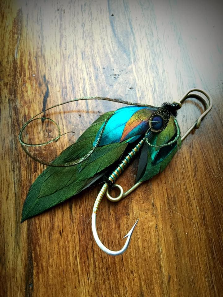 357 best images about fly tying on pinterest fly fishing for Fly fishing decor