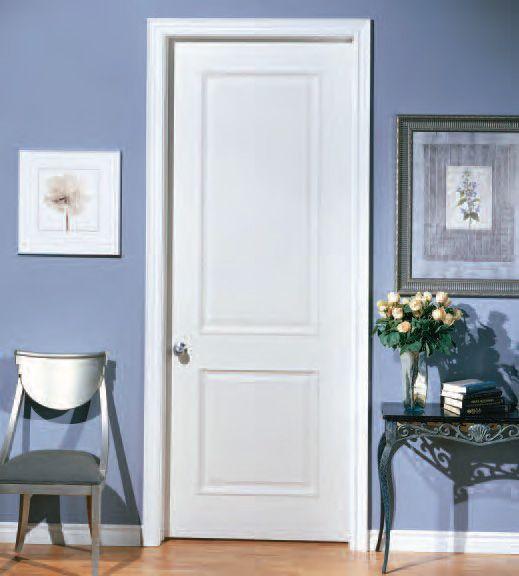 Masonite interior door doors pinterest for Door designs 2016