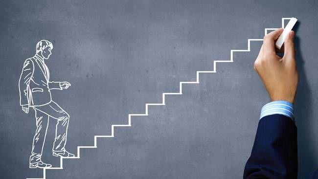 5 советов руководителю: эффективная мотивация сотрудников