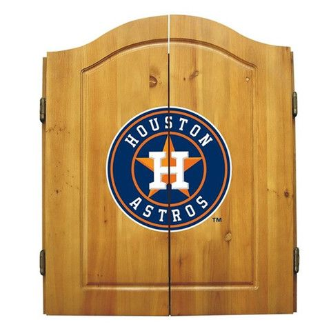 106 Best Mlb Houston Astros Favorite Team Images On