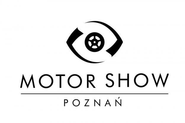 Targi w Poznaniu obfite w nowości rynkowe https://www.moj-samochod.pl/Nowosci-motoryzacyjne/Bogate-w-premiery-targi-w-Poznaniu #MotorShow2017 @MotorShowPoznan #Poznań #TargiPoznań