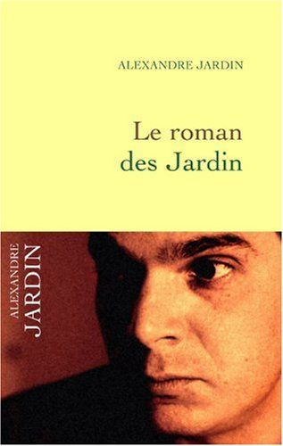 1000 ideas about alexandre jardin on pinterest for Alexandre jardin amazon