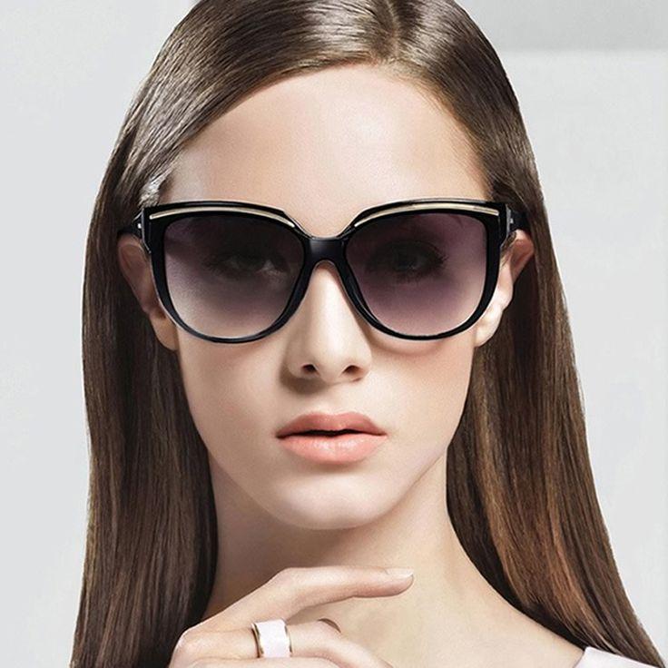 Check this Littledesire Fashion Mirror Eyebrow Des…