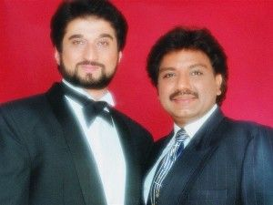 Nadeem-Shravan Back in Action