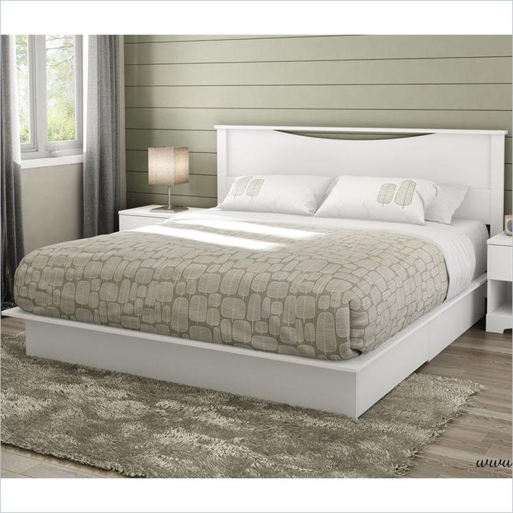 best 25 king platform bed ideas on pinterest diy bed frame bed frames and pallet platform bed