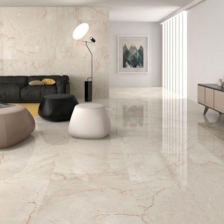 Bodenfliesen Design für Schlafzimmer | Décoration intérieure ...