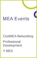 Events and MEA