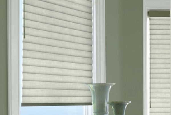 Wand Controlled Operation Blinds Faux Wood Blinds Bathroom Remodel Cost