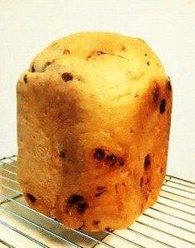 旨旨❤HBピーナッツバター食パン「つくれぽ」30件