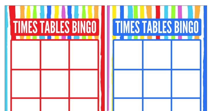 17 best images about technology on pinterest for 11 times table game